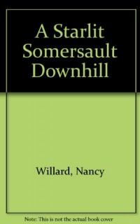 A-Starlit-Somersault-Downhill-0