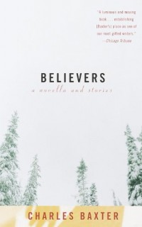 Believers-A-Novella-and-Stories-0