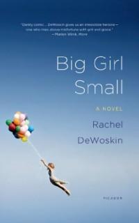 Big-Girl-Small-A-Novel-0