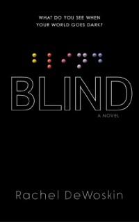 Blind-0