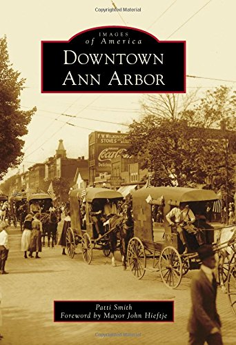 Downtown-Ann-Arbor-Images-of-America-0