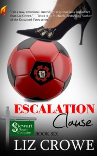 Escalation-Clause-Stewart-Realty-Book-6-0