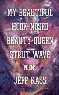 My-Beautiful-Hook-Nosed-Beauty-Queen-Strut-Wave-0