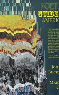 Poets-Guide-to-America-0