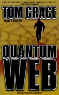Quantum-Web-0