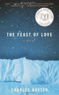 The-Feast-of-Love-A-Novel-0