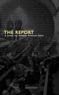 The-Report-A-Novel-0