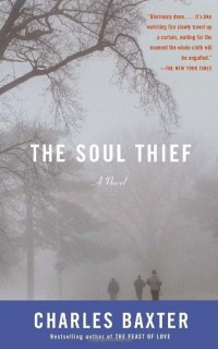 The-Soul-Thief-Vintage-Contemporaries-0
