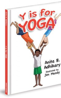 Y-is-for-Yoga-0