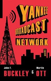 Yankee-Broadcast-Network-0