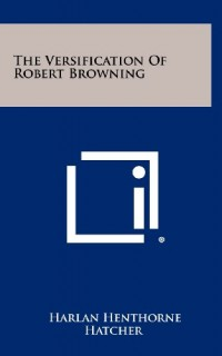 The-Versification-of-Robert-Browning-0