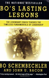 Bos-Lasting-Lessons-The-Legendary-Coach-Teaches-the-Timeless-Fundamentals-of-Leadership-0