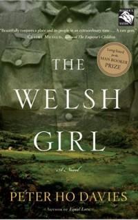 The-Welsh-Girl-0-1