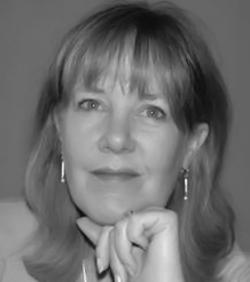Cynthia Davis