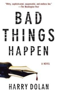 Bad-Things-Happen-0
