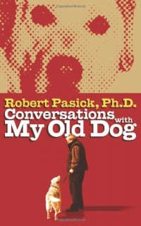 Conversations-With-My-Old-Dog-0