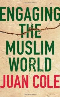 Engaging-the-Muslim-World-0