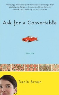 Ask-for-a-Convertible-0